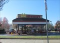 Image for McDonalds - Jackson - Hayward, CA