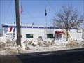 Image for Post 7 Jon A. Greenley  Memorial - Fargo ND