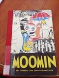 Image for Moomins, Tucson, AZ