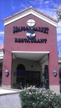 Image for Seafood Market and Restaurant - Mesa Arizona