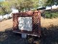 Image for Hercules Heritage Garden, Hercules, CA