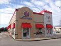 Image for KFC/Taco Bell - Coit Rd - Plano, TX