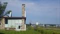 Image for L'ancien poste de péage de Mirabel - Mirabel, Québec, Canada