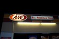 Image for A&W--Ogden, UT