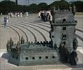 Image for Belem Tower Replica - Lisbon, Portugal