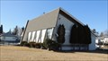 Image for Mount Zion Lutheran Church - Cranbrook, BC