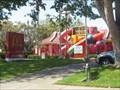 Image for McDonalds - Industrial Parkway - Hayward, CA