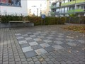 Image for Giant Chess - Söflinger Straße - Ulm, Germany, BW