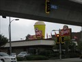 Image for Wendy's - No. 3 Rd - Richmond, BC