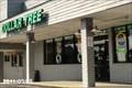 Image for Dollar Tree #293  - Marketplace at Southern Shores - Southern Shores, North Carolina