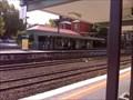 Image for East Richmond Railway Station - Victoria, Australia