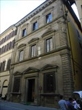 Image for Palazzo Larderel - Florence, Italy