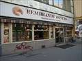 Image for Rembrandt Donuts - Praha 1, Czech republic