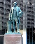 Image for George Washington - New Orleans, LA