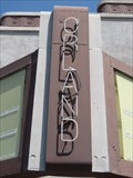 Image for Orland Theater - Orland, CA