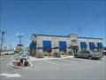 Image for Culver's - Glenstone Ave - Springfield, MO