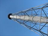 Image for Liston Rear Range, Middletown, DE