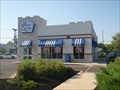 Image for White Castle - High Street - Hamilton, OH