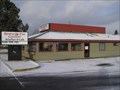 Image for The Bend Fish Company - Bend, Oregon
