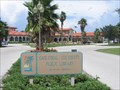 Image for Cape Coral Library