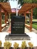 Image for Town of Pike Road Veterans Memorial - Pike Road, AL