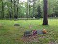 Image for Pepper Hill Cemetery - Danville, PA