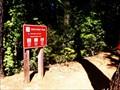 Image for Vista Point Trail - Castle Crags State Park