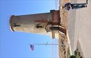 Image for San Luis Obispo North Coast Byway ~ Piedras Blancas Lighthouse