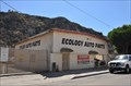 Image for Ecology Auto Parts ~ Oceanside, California