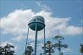 Image for Tickfaw, LA Water Tower