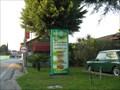 Image for Bar da BP - Vizela, Portugal