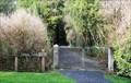Image for Anderson Park Bush Walk — Invercargill, New Zealand