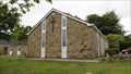 Image for Aldersgate Methodist Church – Low Moor, Bradford. UK