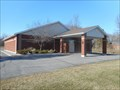 Image for Kingdom Hall of Jehovah's Witnesses - Belleville, ON