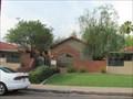 Image for Ronald McDonald House - Phoenix, Arizona