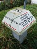 Image for 24922 - Oosterhesselen NL