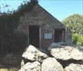 Image for Le Couperon Guardhouse - Le Couperon, Jersey, Channel Islands