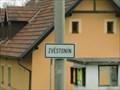 Image for Zvestonin, Czech Republic