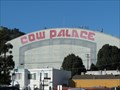 Image for Cow Palace - Daly City, California