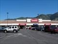Image for Smith's Food & Drug Center - North Ogden, Utah