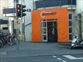 Image for Fahrrad Sauer - RT-Betzingen, Germany