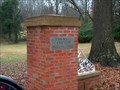 Image for Oak Hill Cemetery