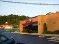 Image for Wendy's-Hwy 20 and I-75 - Cartersville, Georgia
