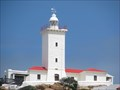 Image for Cape St. Blaize Lighthouse - Mossel Bay, South Africa