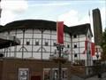 Image for Shakespeare's Globe Theater - London, England, UK