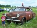 Image for Spencer Car Company - Goodman, MO