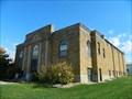 Image for Mount Zion Lodge Masonic Temple No.327 - West Plains, Mo.