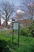 Image for 48 - Nijeveen - NL - Fietsroutenetwerk Drenthe
