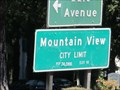 Image for Mountain View, CA - 88 Ft
