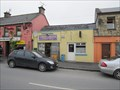 Image for Obrien's Bridge Foodstore - Obriensbridge, County Clare, Ireland